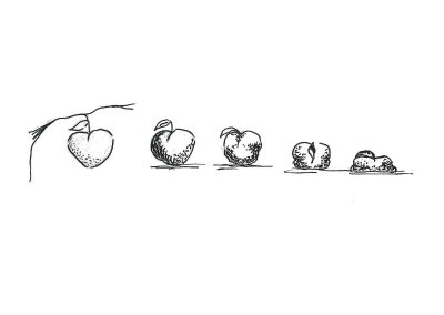 Apple life